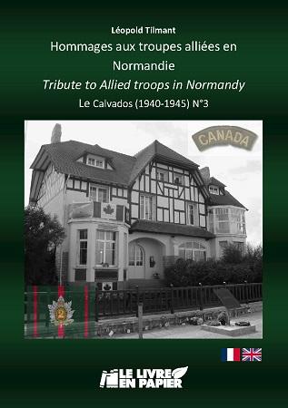 [LIVRE] Hommages aux… par Leopold Tilmant Thumbnail1333.5d9f381e203f9