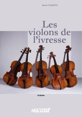 publier-un-livre.com_1764-les-violons-de-l-ivresse