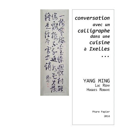 Publier Un Livre Avec Le Livre En Papier Conversation Avec Un - Editer un livre de cuisine