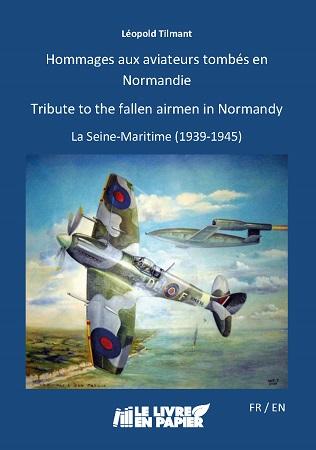 [LIVRE] Hommages aux… par Leopold Tilmant Thumbnail741.5ae1ce7a98130