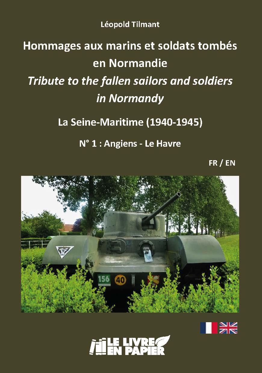 [LIVRE] Hommages aux… par Leopold Tilmant Thumbnail857.5b768d660b4e5
