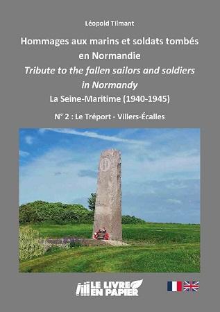 [LIVRE] Hommages aux… par Leopold Tilmant Thumbnail939.5bd6dae2e93f8